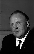 28/3/1966<br /> 3/18/1966<br /> 28 March 1966<br /> <br /> Rotary Club Committee Member Mr. John Jennings