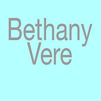 Bethany Vere