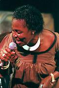 Dorothy Masuka
