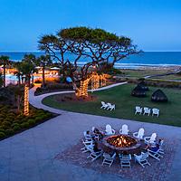 Holiday Inn Resort - Jekyll Island, GA