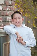 Boy Portrait, Kristina Cilia Photography, Vacaville Portrait Photographer, Vacaville childrens photographer