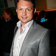 NLD/Bloemendaal/20110411 - CD presentatie Joel Geleynse, Johnny Rosenberg