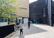 Bath College City Centre, Further Education institution, , Bath, Somerset, England, UK