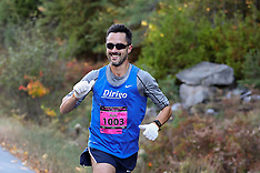 MDI Marathon 2018