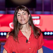NLD/Utrecht/20200401602 - Cultuur in Actie.nl, Daphne Bunskoek