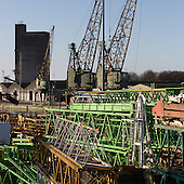 24 Cam & Dursley to Severn Bridge