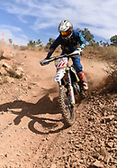 2018 South African National Cross Country round6 Husqvarna