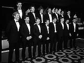 1986 - Bank of Ireland GAA Hurling Allstars.