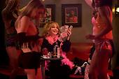 "May 09, 2021 - US: NBC's ""Good Girls"" - ""Broken Toys"" Episode: 408"