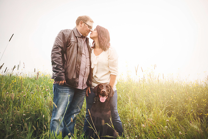 Pet and Family Photography by Connie Roberts Photography