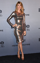 October 24, 2016 - Los Angeles, California, U.S. - Laura Dern arrives for the InStyle Awards 2016 at the Getty Center. (Credit Image: © Lisa O'Connor via ZUMA Wire)