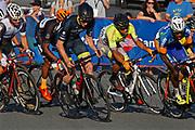 RadSport bike race, West Reading, Berks Co., PA