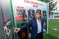 GIOVANNI CARNEVALI <br /> CALCIOMERCATO 2020 RIMINI<br /> RIMINI 01-09-2020<br /> FOTO FILIPPO RUBIN / MASTER GROUP SPORT
