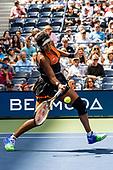 TENNIS_US_Open_2019