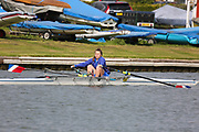 Crew: 139  ROS-BRODHOLT  Ross Rowing Club  W J17 2x<br /> <br /> Abingdon Spring Head 2019<br /> <br /> To purchase this photo, or to see pricing information for Prints and Downloads, click the blue 'Add to Cart' button at the top-right of the page.