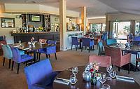 LEUSDEN  -  Golfclub de Hoge Kleij  COPYRIGHT KOEN SUYK