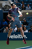 TENNIS_US_Open_2017-09-01