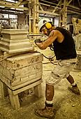 Limestone Carvers