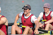 Race: 88  Event: Challenge Eights - Open - Final F<br /> <br /> National Schools Regatta 2018<br /> Sunday<br /> <br /> To purchase this photo, or to see pricing information for Prints and Downloads, click the blue 'Add to Cart' button at the top-right of the page. The Metropolitan Regatta 2018