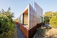 159 Atlantic Ave, Amagansett, NY, Hamptons Modern Home Designed BY Bates + Masi Architects,  Atlantic Ave, Amagansett, NY, Hamptons