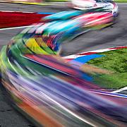 NASCAR Roval 400