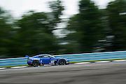 June 28, 2015- Watkins Glen 6hour: Neilsen, Davison, Davis, GBR TRG Aston Martin V12 Vantage GTD