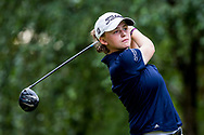 20-07-2019 Pictures of the final day of the Zwitserleven Dutch Junior Open at the Toxandria Golf Club in The Netherlands.<br /> MACKINTOSH, Jasmine