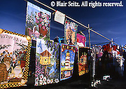 Folk Art, Outdoor Market, Carbon Co., PA