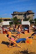 305 Karo Beach 2