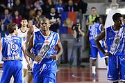 DESCRIZIONE : Roma Lega serie A 2013/14 Acea Virtus Roma Banco Di Sardegna Sassari<br /> GIOCATORE : Green Caleb <br /> CATEGORIA : delusione<br /> SQUADRA : Banco Di Sardegna Dinamo Sassari<br /> EVENTO : Campionato Lega Serie A 2013-2014<br /> GARA : Acea Virtus Roma Banco Di Sardegna Sassari<br /> DATA : 22/12/2013<br /> SPORT : Pallacanestro<br /> AUTORE : Agenzia Ciamillo-Castoria/ManoloGreco<br /> Galleria : Lega Seria A 2013-2014<br /> Fotonotizia : Roma Lega serie A 2013/14 Acea Virtus Roma Banco Di Sardegna Sassari<br /> Predefinita :
