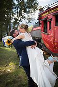 Jackson Hole Wedding Photographer, Jackson Hole Wedding Photography<br /> © David Stubbs 2017<br /> Photo by David Stubbs