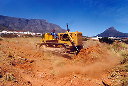 1995 District Six. pic by Brenton Geach
