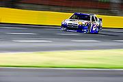 May 26, 2012: NASCAR Sprint Cup Coca Cola 600, Brad Keselowski, Penske Racing