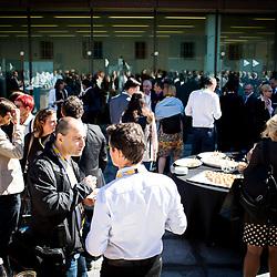 20170608: SLO, Events - Kongres SAP