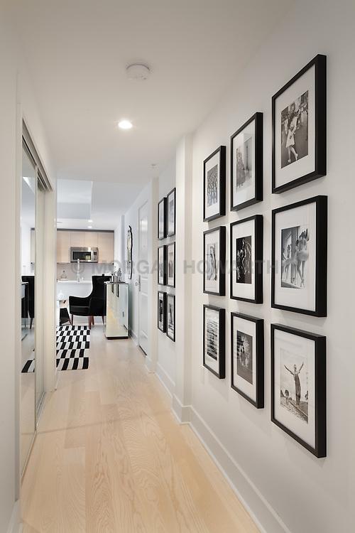 3606_Rock_Creek_Church hallway with photographs