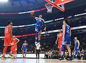 2020 NBA All Star - United Center, Chicago, IL
