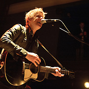 Spoon @ 9:30 Club
