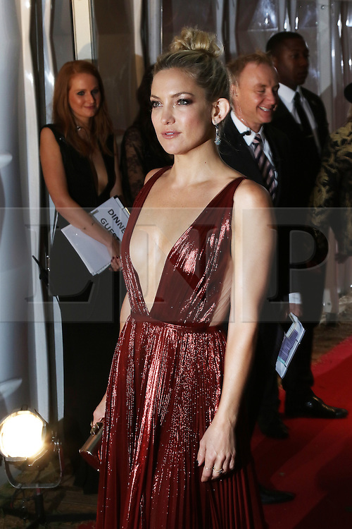 Kate Hudson, Glamour Women of the Year Awards, Berkeley Square Gardens, London UK, 02 June 2014, Photos by Richard Goldschmidt /LNP © London News Pictures