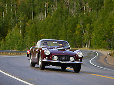 033-1956 Ferrari 410 Superamerica SWB
