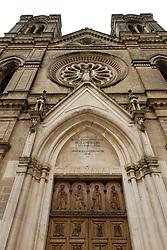 Gioia del Colle, Chiesa di Santa Lucia