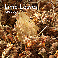 Lime Leaves Pictures | Lime Leaves Food Photos Images & Fotos