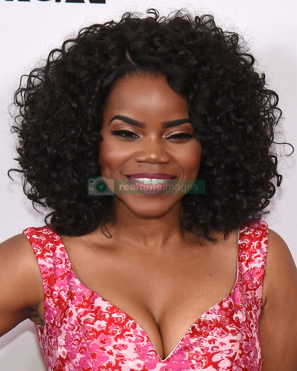 September 15, 2018 - Beverly Hills, California, USA - KELLY JENRETTE attends the 2018 BAFTA Los Angeles + BBC America TV Tea Party at the Beverly Hilton in Beverly Hills. (Credit Image: © Billy Bennight/ZUMA Wire)