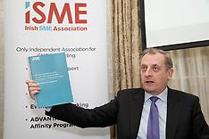 """ISME - """"Fair Book of Quantum"""" Launch 23.01.2020"""