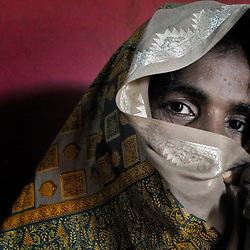 HIV and AIDS in India