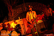 2006-06-06 Country Bob and the Blood Farmers