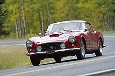 099- 1956 Ferrari 410 Superamerica