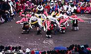 tibetan nomad festival