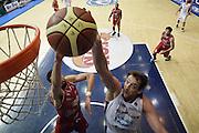 DESCRIZIONE : Cantu Lega A 2013-14 Acqua Vitasnella Cantu Grissin Bon Reggio Emilia<br /> GIOCATORE : Denis Marconato<br /> CATEGORIA : Tiro Special<br /> SQUADRA : Acqua Vitasnella Cantu<br /> EVENTO : Campionato Lega A 2013-2014<br /> GARA : Acqua Vitasnella Cantu Grissin Bon Reggio Emilia<br /> DATA : 04/01/2014<br /> SPORT : Pallacanestro <br /> AUTORE : Agenzia Ciamillo-Castoria/G.Cottini<br /> Galleria : Lega Basket A 2013-2014  <br /> Fotonotizia : Cantu Lega A 2013-14 Acqua Vitasnella Cantu Grissin Bon Reggio Emilia<br /> Predefinita :