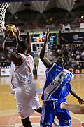 DESCRIZIONE : Roma Lega serie A 2013/14 Acea Virtus Roma Banco Di Sardegna Sassari<br /> GIOCATORE : Bobby Jones<br /> CATEGORIA : tiro<br /> SQUADRA : Acea Virtus Roma<br /> EVENTO : Campionato Lega Serie A 2013-2014<br /> GARA : Acea Virtus Roma Banco Di Sardegna Sassari<br /> DATA : 22/12/2013<br /> SPORT : Pallacanestro<br /> AUTORE : Agenzia Ciamillo-Castoria/ManoloGreco<br /> Galleria : Lega Seria A 2013-2014<br /> Fotonotizia : Roma Lega serie A 2013/14 Acea Virtus Roma Banco Di Sardegna Sassari<br /> Predefinita :