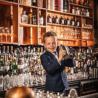 © Jürgen de Witte - www.jurgendewitte.be